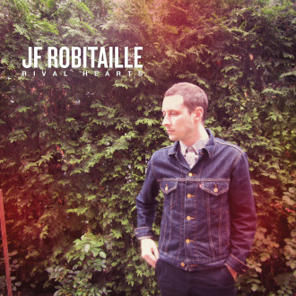 JF Robitaille- Rival Hearts