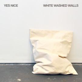 White Washed Walls (Single)
