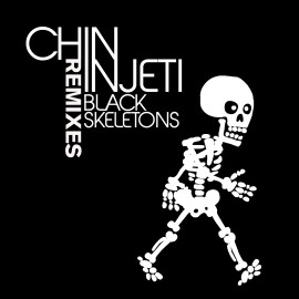 Black Skeletons (Remixes)