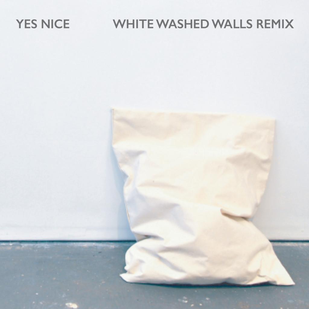 Yes Nice Remix