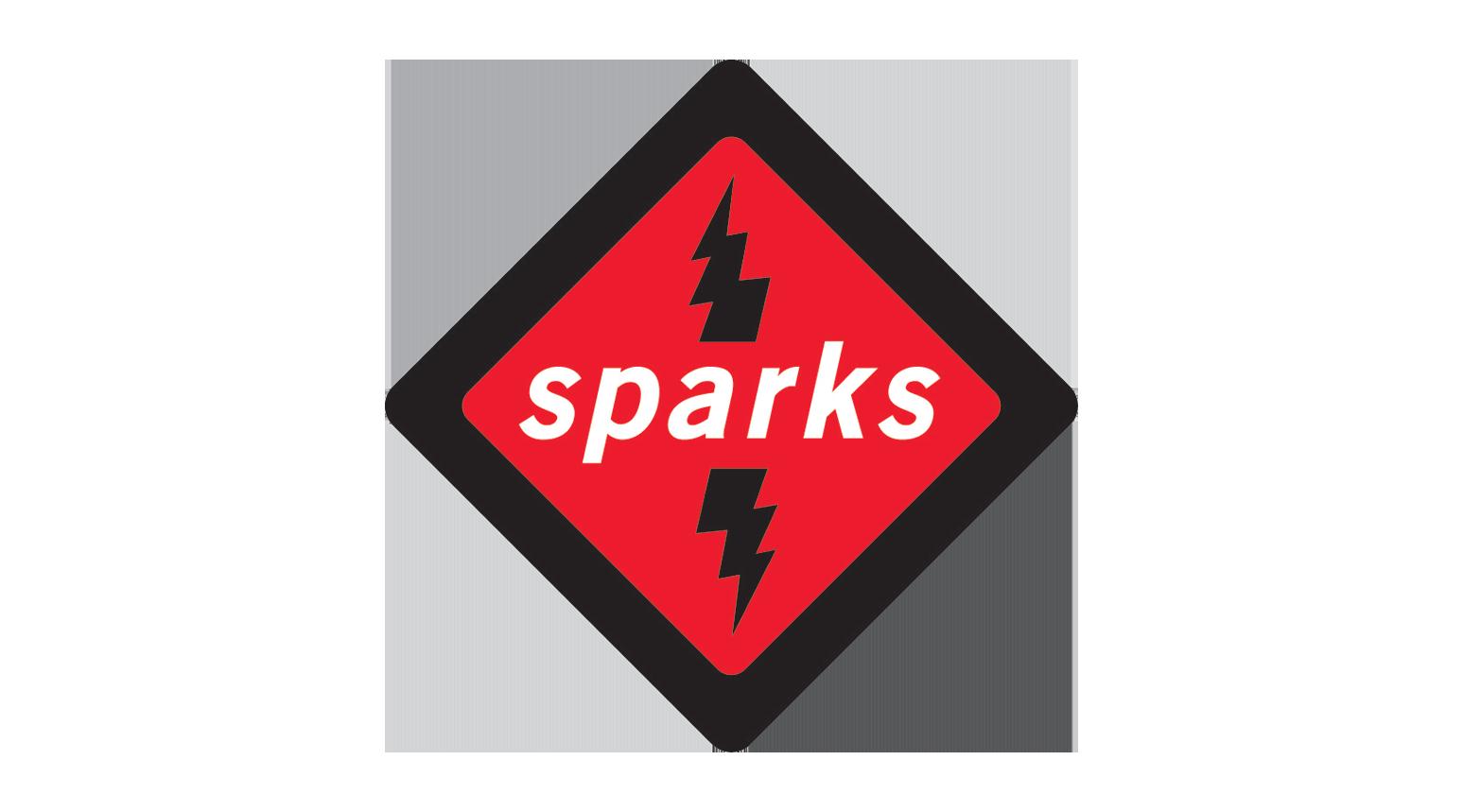 Sparks Music