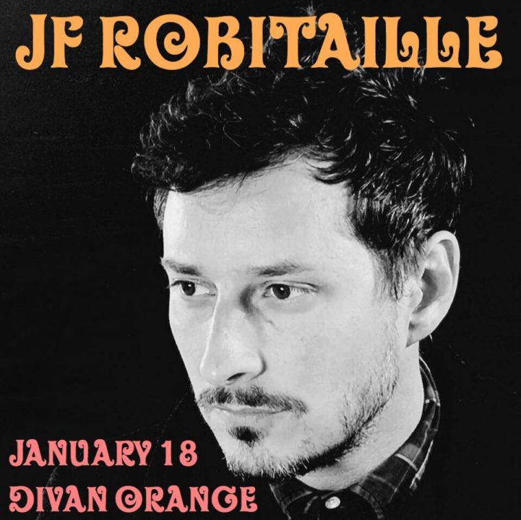 jf-robitaille-le-divan-orange